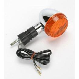 K&S Technologies Turn Signal Rear Right For Honda VLX VTX 98-07