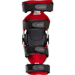 Pod K4 Knee Brace Black