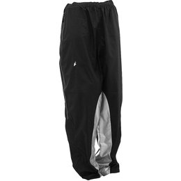 Frogg Toggs Mens Java Rain Pants Black
