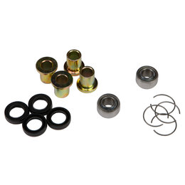 All Balls A-Arm Bearing And Seal Kit 50-1019 For Honda FourTrax 250 TRX250R 2x4 Unpainted