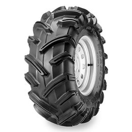 Maxxis M962 MudBug ATV Tire Rear 23 X 11 X 10