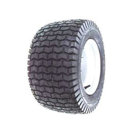 ITP Turf ATV Tire Rear 20x10.0-10