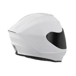 Scorpion EXO-R420 Full-Face Sport Helmet White