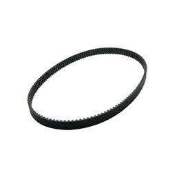 S&S Cycle High Strength Final Drive Belt 1.125 Inch Wide 132 Teeth For H-D