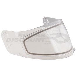 GMax GM38/S GM39Y/S GM48/S GM58/S GM68/S GM69/S Dual Pane Lens Snow Shield