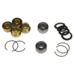 All Balls A-Arm Bearing And Seal Kit 50-1022 For Suzuki Unpainted