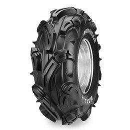Maxxis M966 MudZilla ATV Tire FRT/Rear 25 X 10 X 12