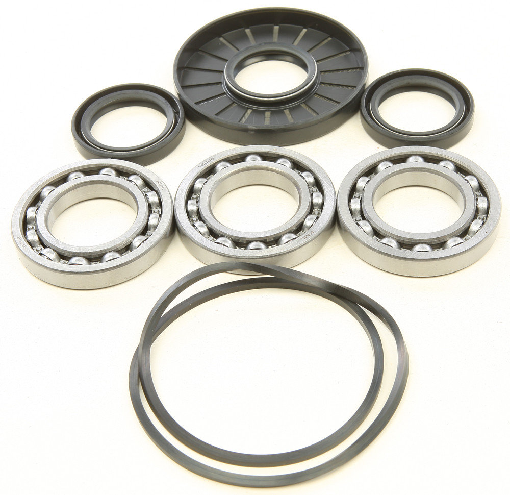All Balls Racing 25-2105 Differential Kit