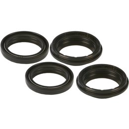 All Balls Fork And Dust Seal Kit 56-166 For Kawasaki Yamaha
