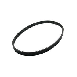 S&S Cycle High Strength Final Drive Belt 1.125 Inch Wide 133 Teeth For H-D
