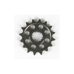 Renthal Ultralight Front Sprocket 17T For Yamaha FZ1 YZFR1