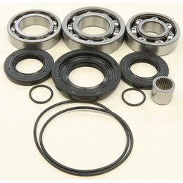 All Balls Racing ATV Rear Differential Bearing And Seal Kit Can-Am 25-2106 Unpainted