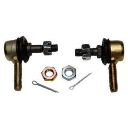 Tie Rod Ends For 2003 Honda TRX350FM FourTrax Rancher 4X4 ATV All Balls 51-1008