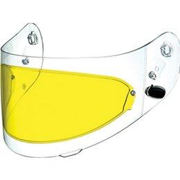 Yellow Hjc Hj-05 Hj-07 Hj-09 Helmet Pinlock Af Lens