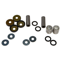 All Balls Lower A-Arm Bearing And Seal Kit For Arctic Cat Kawasaki Suzuki