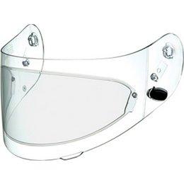 Clear Hjc Hj-05 Hj-07 Hj-09 Helmet Pinlock Af Lens