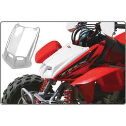 Maier Body & Fairings On Sale With Amazing Service