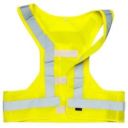 Spidi Sport Mens Certified Safety Vest