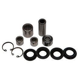 All Balls A-Arm Bearing And Seal Kit 50-1029 For Kawasaki Unpainted