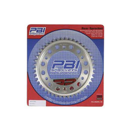 PBI Sprockets Rear 37T Aluminum For Honda TRX700XX 08-09