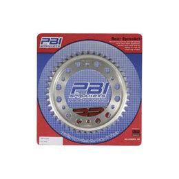 PBI Sprockets Rear 37T Aluminum For Honda TRX700XX 08-09