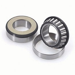All Balls Steering Stem Bearing Kit Triumph Daytona Trophy