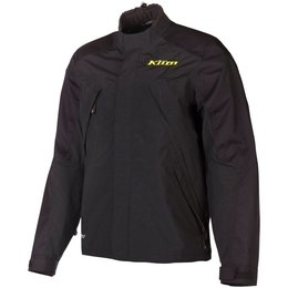 Klim Mens Traverse Gore-Tex MX Offroad Riding Jacket Black