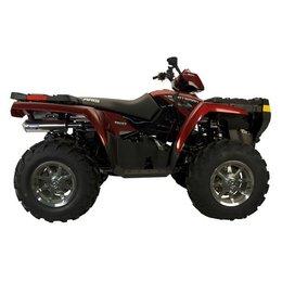 Supertrapp Mudslinger ATV Muffler POL 800 Sportsman HO