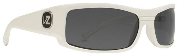 61bf57183f02 ... W Bronze Lens Vonzipper Burnout Sunglasses Black Vonzipper Burnout  Sunglasses Grey ...