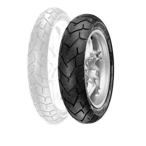 $234.95 Metzeler Tourance EXP Replacement Tire Rear #170577