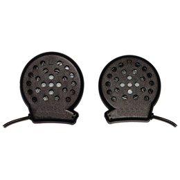 UClear 200 Series Helmet Speakers For HCB100 Plus HBC200 Series 2 Pack
