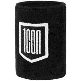 Icon Mens 1000 Collection Reversible Wristband Each