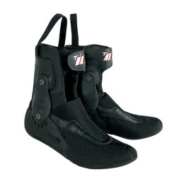 Alpinestars Mens Tech 10 2009-2013 Replacement Inner Booties Boot Liners Pair Black