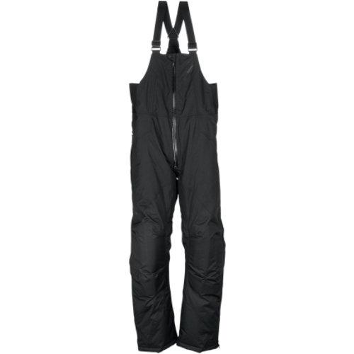 149.95 Arctiva Mens Pivot Insulated Waterproof Snow Bibs  1061300 f4629a604