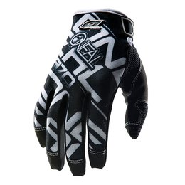 ONeal Mens Jump Typo Gloves 2014
