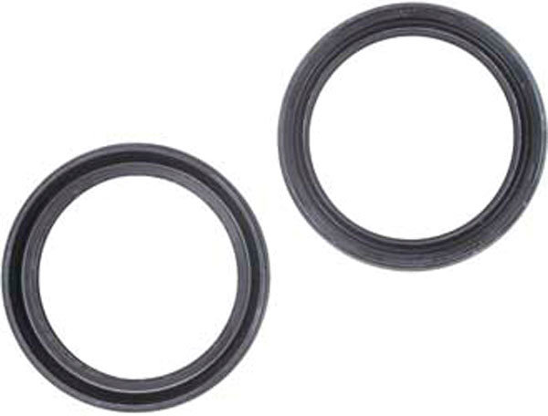 $52 19 Pro-X Fork Seal/Wiper Kit 48 X 58 X 10 For Honda #836851