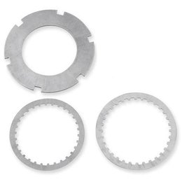 Steel Barnett Clutch Plate For Yamaha V-max Road Royal Star