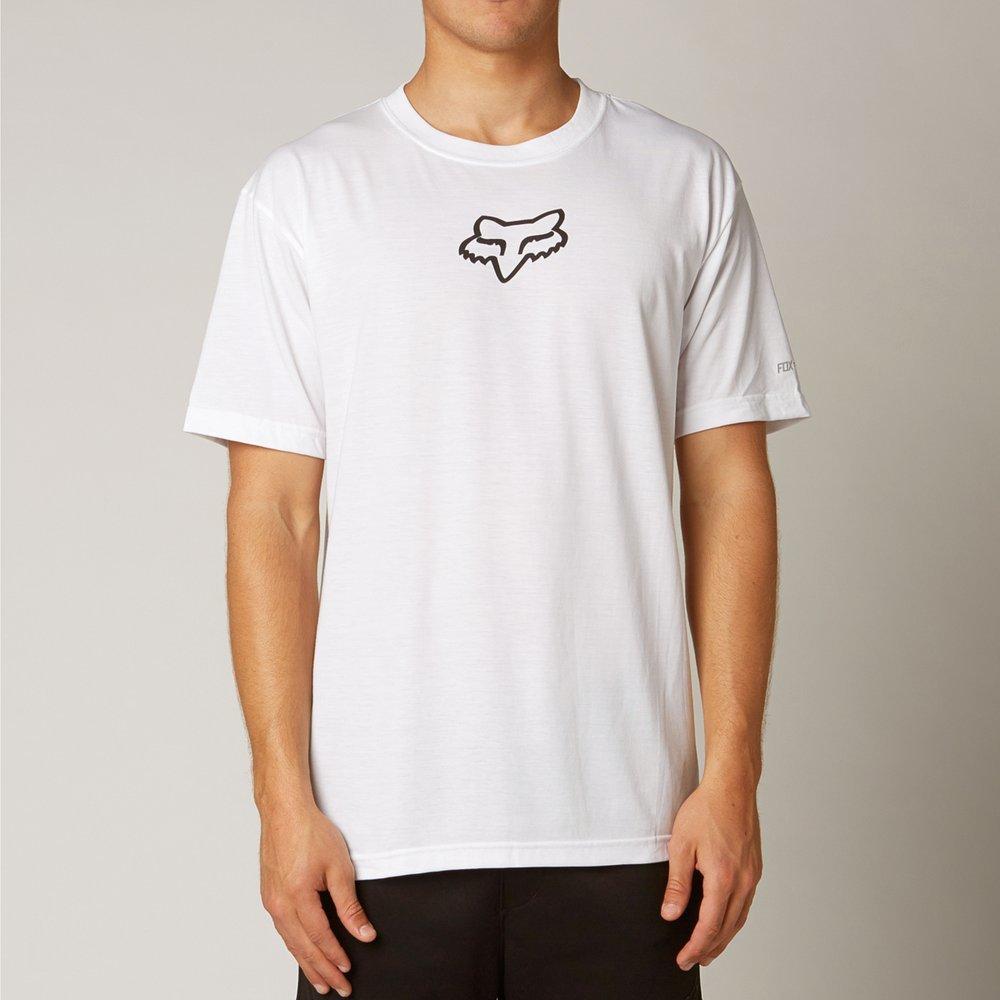 Fox Racing T Shirts For Women