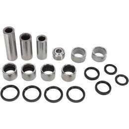 Bearing Connections Linkage Bearing/Seal Kit For Honda CR500R 1993-1994
