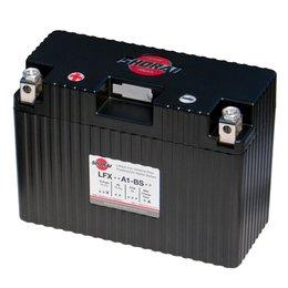 N/a Shorai Lithium Battery For Arccat Aprilia Canam Honda Kawasaki Ktm Lfx18a1-bs12