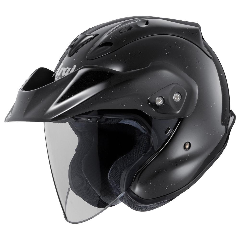 Discount Motorcycle Gear >> $392.62 Arai CT-Z Open Face Helmet #139918