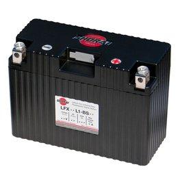 N/a Shorai Lithium Battery For Buell 1125 Duc 748 750 888 900 916 996 Lfx18l1-bs12