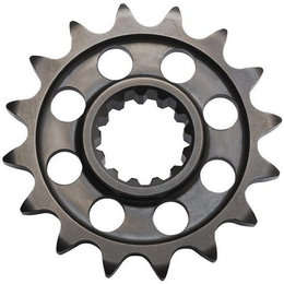 Renthal Ultralight Front Sprocket 520-13T For Honda CR250R/500R CRF450R/X
