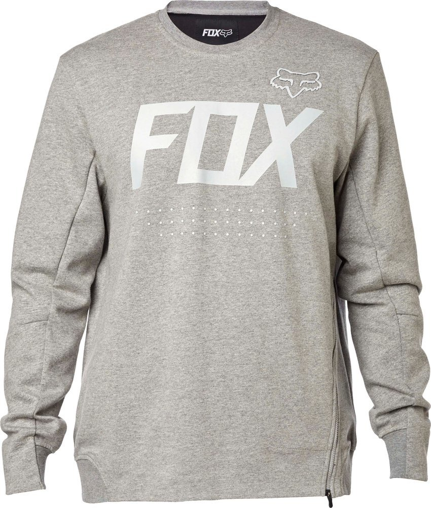 Cheap fox racing hoodies
