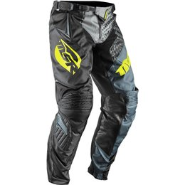 MSR Mens NXT Pants Black