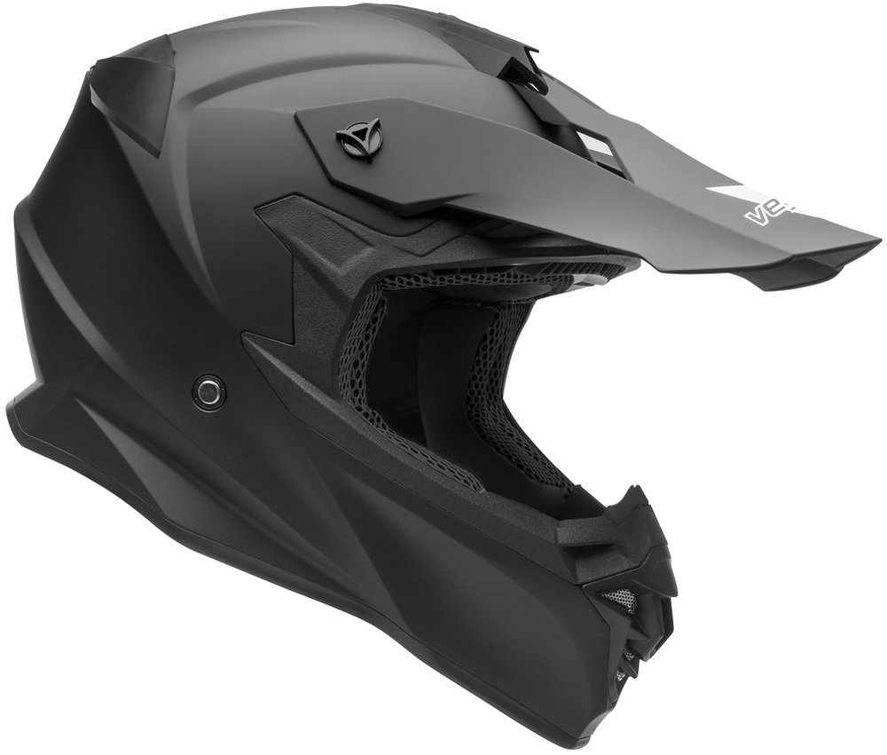 Off Road Motorcycle Helmets >> $79.99 Vega Youth Mighty X Jr. MX Motocross Offroad #1007255
