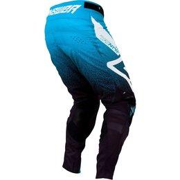 Answer Racing Mens Trinity Pants Black