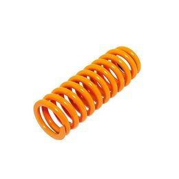 Pro-Wheel Optional Heavy Duty Shock Spring 155 Pounds For Kaw KLX110 Suz DR-Z110