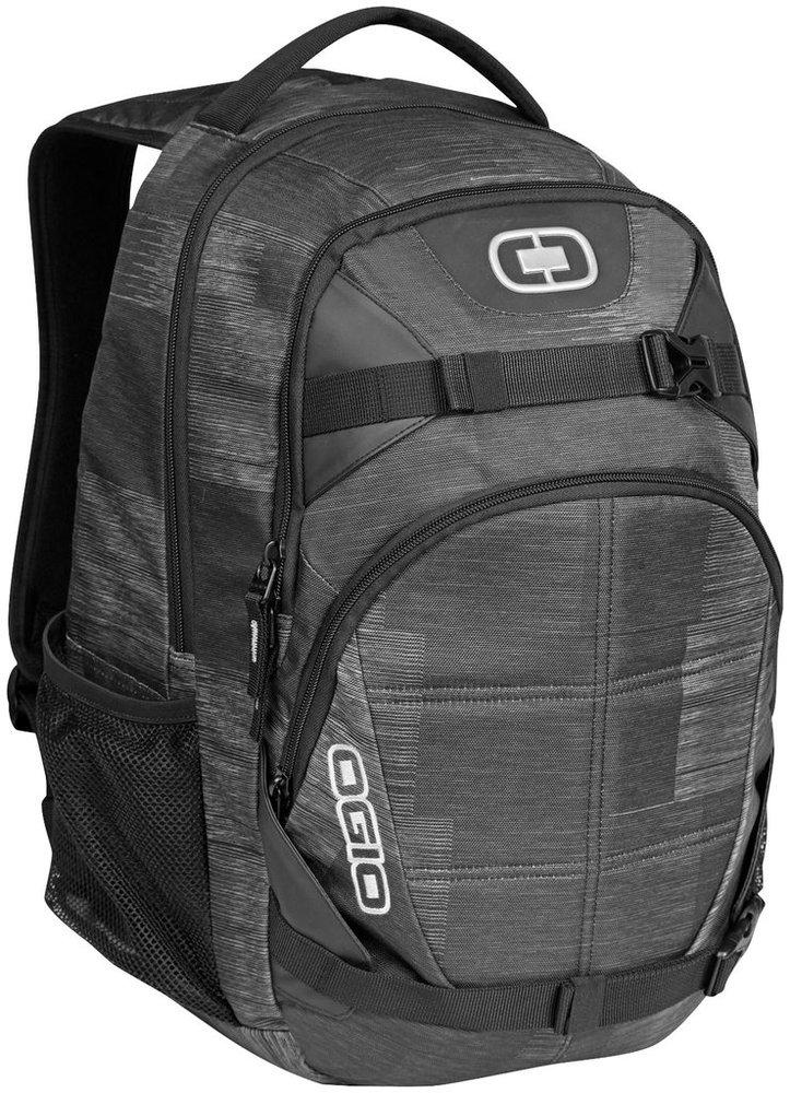 $64.95 Ogio Rebel Backpack #141599