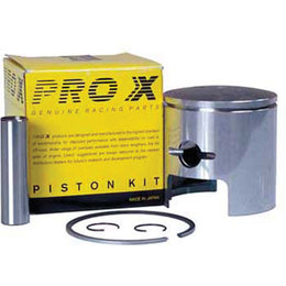 Pro-X Racing Piston Kit 40.5MM For Honda CRF50F XR50R 00-09